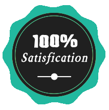 Central Garage Door Repair Service Hammond, IN 219-207-2360